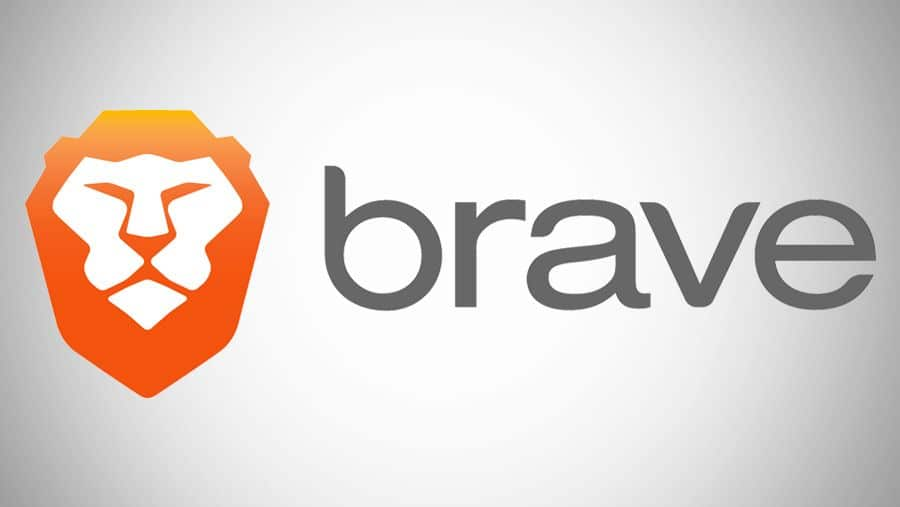 Bat, Brave Browser y los beneficios de su uso